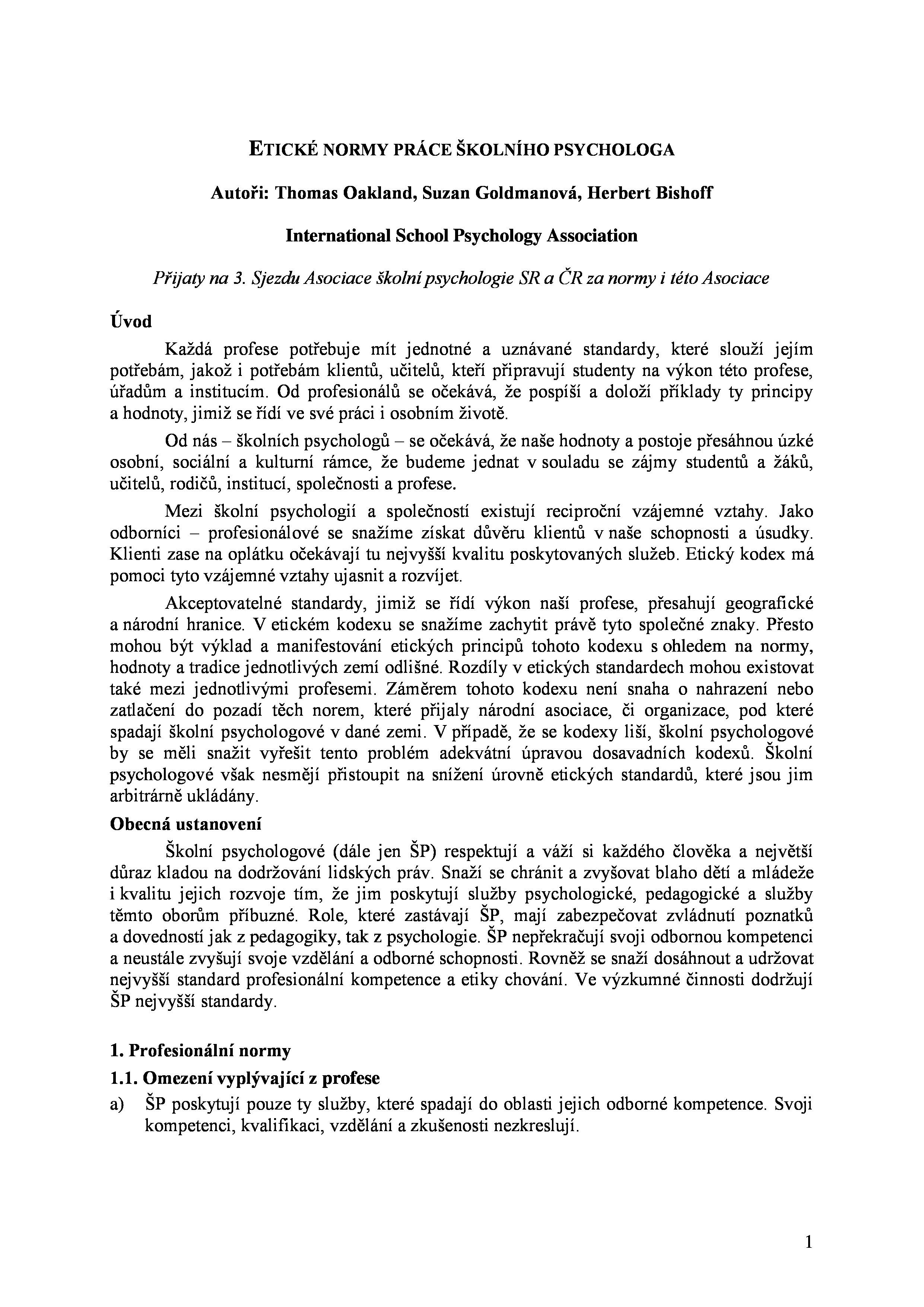 eticke_normy_prace_skolniho_psychologa-page-0